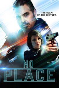 دانلود فیلم No Place 2020