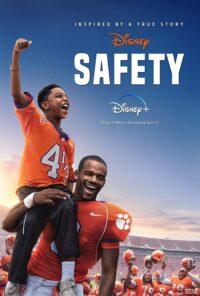 دانلود فیلم Safety 2020