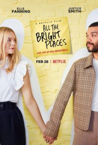 دانلود فیلم All the Bright Places 2020
