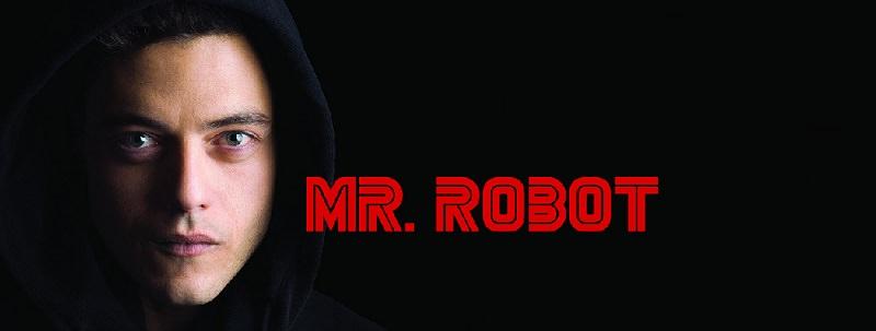 دانلود سریال آقای ربات