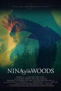 دانلود فیلم Nina of the Woods 2020