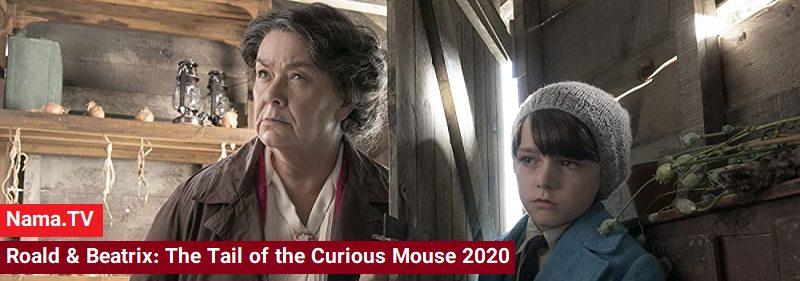 دانلود فیلم Roald & Beatrix 2020 با زیرنویس فارسی
