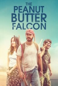 دانلود فیلم The Peanut Butter Falcon 2019