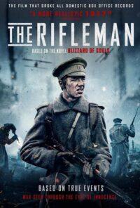 دانلود فیلم The Rifleman 2019