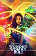 دانلود فیلم Wonder Woman 1984 2020