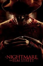 دانلود فیلم A Nightmare on Elm Street 2010