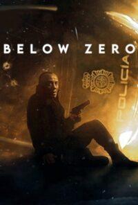 دانلود فیلم Below Zero 2021