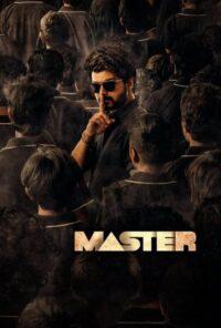 دانلود فیلم Master 2021