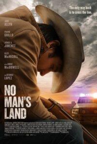 دانلود فیلم No Man's Land 2020