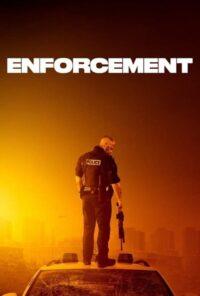 دانلود فیلم Enforcement 2020