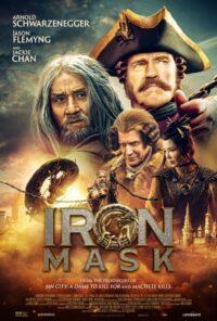 دانلود فیلم Iron Mask 2019