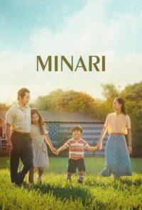 دانلود فیلم Minari 2020