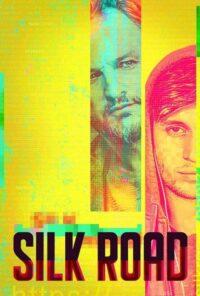 دانلود فیلم Silk Road 2021