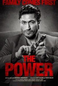 دانلود فیلم The Power 2021