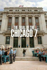 دانلود فیلم The Trial of the Chicago 7 2020