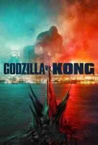 دانلود فیلم Godzilla vs. Kong 2021