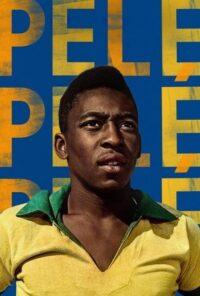 دانلود مستند Pelé 2021