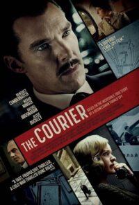 دانلود فیلم The Courier 2020