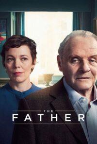 دانلود فیلم The Father 2020