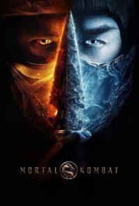 دانلود فیلم Mortal Kombat 2021