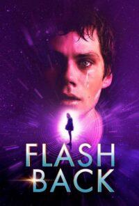 دانلود فیلم Flashback 2020
