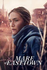 دانلود سریال Mare of Easttown