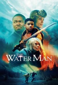 دانلود فیلم The Water Man 2020