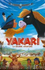 دانلود انیمیشن Yakari, a Spectacular Journey 2020