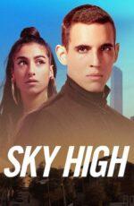 دانلود فیلم Sky High 2020